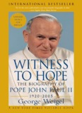 Witness to Hope: The Biography of Pope John Paul II - El Camino