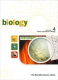 The Gale Encyclopedia of Biology Vol. 4 Pr-Z.pdf