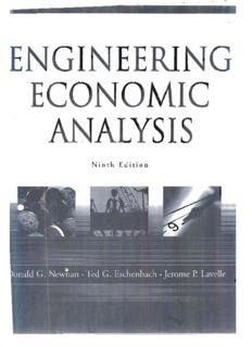 Engineering-Economic-Analysis-9th.pdf