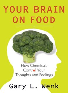 Your Brain on Food ( ebfinder.com ).pdf