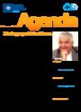 The language of Allan Pease