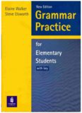 english-grammar-practice-for-elementary_(longman)