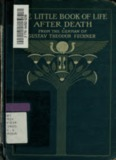 The little book of life after death - Piez.org