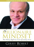 The Millionaire Mindset - Mission Improvement