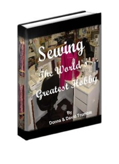 Sewing, The World's Greatest Hobby ( ebfinder.com ).pdf