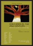 Education in the 21st Century: Meeting the Challenges of a