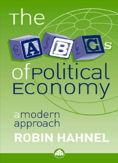 The ABCs of Political Economy ( ebfinder.com ).pdf