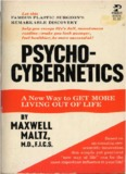 Psycho Cybernetics- Maxwell Maltz - Go to Home Page