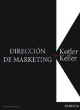 Direccion de marketing de Philip Kotler