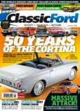 Storemags.com - Free Magazines Download in PDF for iPad/PC