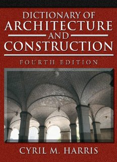 Dictionary of Architecture and Construction ( ebfinder.com ).pdf