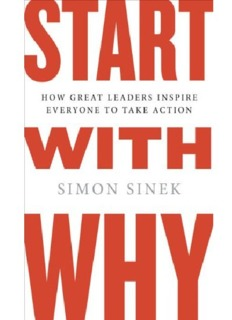 Start With Why ( ebfinder.com ).pdf