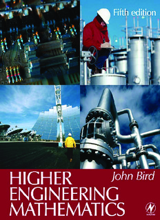 bird-higher-engineering-mathematics.pdf