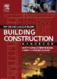 to Downlaod Building Construction Handbook