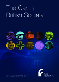 The Car in British Society ( ebfinder.com ).pdf