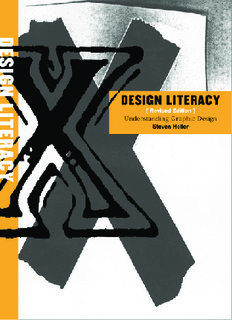 24969324-design-literacy-understanding-graphic-design.pdf