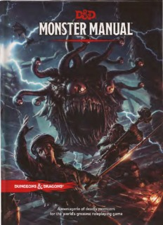 Dungeons And Dragons 4th Edition Pdf