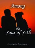 Among the Sons of Seth - Free Online Novels