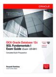 oca-oracle-database-12c-sql-fundamentals-i-exam-guide-exam-1z0-061-oracle-pressa4