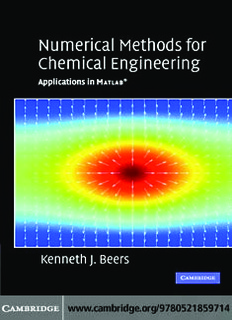 Numerical Methods for Chemical Engineering ( ebfinder.com ).pdf