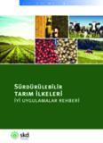 tarım ilkeleri
