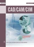 CAD/CAM/CIM