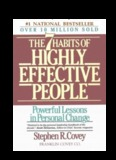 The 7 Habits Of Highly Effective Families Pdf