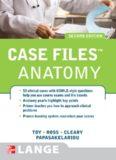 Cases Files Anatomy