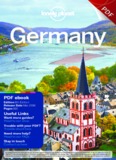 Lonely Planet - Germany (Travel Guide) (2016).pdf