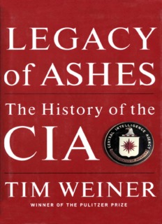Legacy of Ashes_ The History of the CIA ( ebfinder.com ).pdf