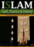 Islam: Faith, Practice & History