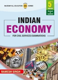 indian-economy-ramesh-singh-5th-edition.pdf