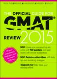 Gmat Sentence Correction Grail 3rd Edition Pdf