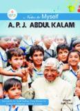 life of Dr APJ Abdul Kalam