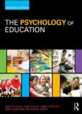 Psychology of Education