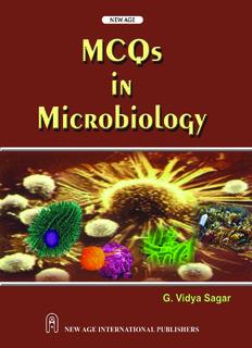 Practical Medical Microbiology Pdf