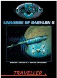 Traveller - Babylon 5 - Universe of Babylon 5.pdf