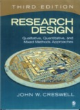 John W. Creswell-Research Design_ Qualitative, Quantitative, and Mixed Methods Approaches ...