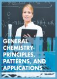 General Chemistry: Principles, Patterns, and Applications - Saylor.org