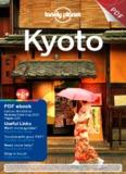 [Lonely Planet] Kyoto 6e 2015