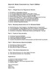 Gujarati: Basic Econometrics, Fourth Edition