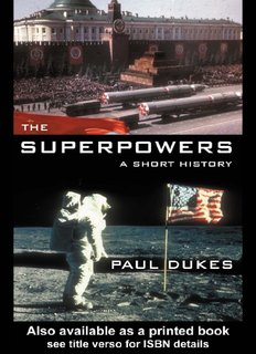 books-the-superpowers-a-short-history.pdf
