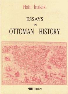 OTTOMAN HISTORY - Halil İNALCIK ( ebfinder.com ).pdf