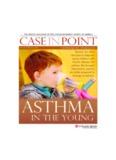 Case In Point Pdf Cosentino
