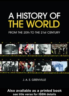 a-history-of-the-world1.pdf