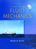 Fluid Mechanics seventh edition by Frank M. White