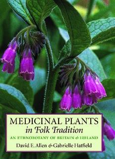 Medicinal Plants in Folk Tradition (1).pdf