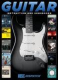 Easy Guitar Songbooks
