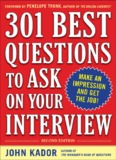 301 Best Questions to Ask on Your Interview - jdrr.yolasite.com