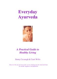 Everyday-Ayurveda.pdf